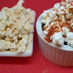 Ready to Eat Popcorn Popcorn, Feta, Catering, Cheese, Snacks, Appetizers, Catering Business, Gastronomia, Treats