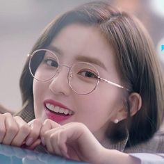 You have stolen my heart♡♡♡ Irene Red Velvet, Seulgi, Kpop Girl Groups, Kpop Girls, Korean Girl, Asian Girl, Nana Afterschool, Red Velet, Beautiful Inside And Out