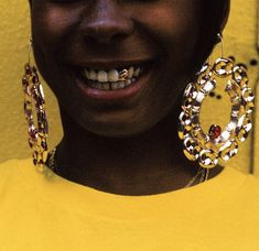 Black Girls From The Hood Are The Real Trendsetters Black Girl Aesthetic, 90s Aesthetic, Black Girl Magic, Black Girls, Kanye West, Ghetto Fabulous, Soft Ghetto, The Wicked The Divine, Cocoa