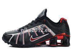 Sassychelle71 Nike Shox Love Them Nike Shox Outlet