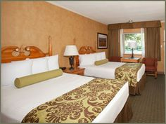12 best bed breakfasts in paso robles wine country images bed rh pinterest com