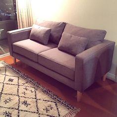 sof hecho a medida personaliza tu sof elige la tela y nosotros nos encargamos