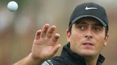 Francesco Molinari ha fugato gli ultimi dubbi e sarà in campo nello Shell Houston Open -  http://golftoday.it/francesco-molinari-ha-fugato-gli-ultimi-dubbi-e-sara-in-campo-nello-shell-houston-open/