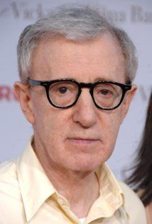 Woody Allen On Why He Doesn't Like His Own Films: http://www.hotterinhollywood.com/original/2012/06/woody-allen-on-why-he-doesnt-like-his-own-films.html