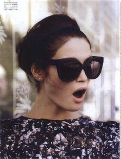 wait, no.  i need these shades too.