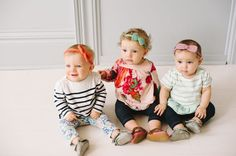 Sweet Little Peanut Easter Photoshoot photography by Jessie Alexis Photography