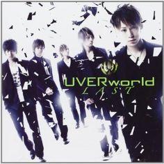 Uverworld - Last