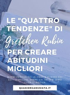 Il metodo GTD (Getting Things Done), un'introduzione - QuasiOrganizzata How To Use Planner, Learning Italian, Life Coaching, Life Organization, Getting Things Done, Time Management, Writing Tips, Problem Solving, Feel Good