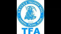 Símbolo TFA