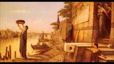 Vincenzo Bellini - Norma - Terzetto finale - Oh! di qual sei tu vittima