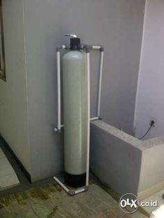Melayani Penjualan dan Pemasangan Water Filter Penjernih Air Untuk Mengatasi Masalah Air Rumah Anda -Kotor -Berwarna -Mengandung Lumpur -Mengandung Besi -Mengandung Kapur -Mengandung Klorin - Kuning - Berminyak - Keruh - Berbau Tidak Sedap dll... Tersedia Bebagai Macam Ukuran - Menerima Service dan Ganti Media HUBUNGI : - 08990055977 - 082126287036 - 28D5F27C revans-filter.blo... Jl. Ters.Derwati No.63 Ciwastra Bandung