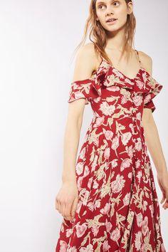http://www.topshop.com/en/tsuk/product/clothing-427/dresses-442/hanky-hem-floral-dress-6367495?bi=0