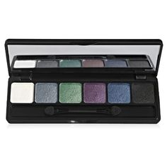 elf Prism Eyeshadow Smoke 042 Ounce >>> This is an Amazon Affiliate link. Read more at the image link.