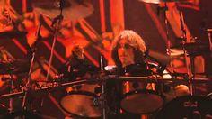 Judas Priest - Freewheel Burning Live (2009)