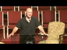 A Vision of Coming Judgment To America In the Last Days by Dean Odle - YouTube