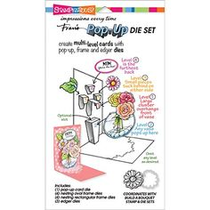 Stampendous Build a Pop-Up Die Cut Set STAMPENDOUS http://www.amazon.com/dp/B00QV4W3GS/ref=cm_sw_r_pi_dp_pc4Rwb0M83S6W