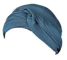 Los turbantes estánde moda... pero no para cualquiera http://www.mujerespacio.com/moda/complementos-moda/los-turbantes-estan-de-moda-pero-para-cualquiera/