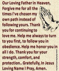 Marriage Break Up Advice Night Prayer, God Prayer, Power Of Prayer, Daily Prayer, Prayer Times, Prayer Scriptures, Bible Prayers, Prayer Quotes, Bible Verses
