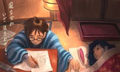 The Wind Rises Contest by vickyjane on DeviantArt The Red Turtle, Pom Poko, Grave Of The Fireflies, Wind Rises, The Last Movie, Studio Ghibli Movies, The Secret World, Castle In The Sky, Naruto Girls