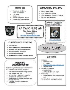 Should i take AP statistics or pre- calculus for my senior year ?