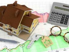 Come è andato il mercato del credito negli ultimi anni? L'analisi dell'Ufficio Studi Gruppo Tecnocasa ha individuato le caratteristiche e tendenze del settore mutui dal 2008 al 2016.