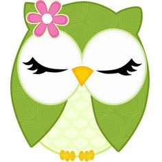 Owl Patterns, Applique Patterns, Quilt Patterns, Owl Clip Art, Owl Art, Owl Crafts, Diy And Crafts, Owl Birthday Parties, Owl Classroom