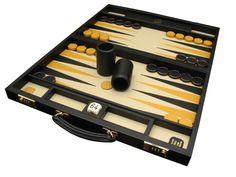 Bespoke backgammon board with gilt furnishings, handmade in the UK. About Uk, Bespoke, Contemporary, Board, Handmade, Taylormade, Hand Made, Planks, Handarbeit