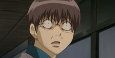 Me watching Gintama Gintama Gif, Gintama Funny, Manga Anime, Silver Samurai, Old Memes, Wattpad, Horimiya, Japanese Boy, Anime Profile