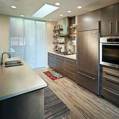 concrete floors condo | ... tiles homeowners floor commercial concrete concrete no we industrial