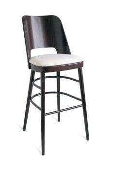 brunswick-rfu-seat-highstool