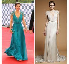 Google Image Result for http://dresssafari.com/wp-content/uploads/2012/05/Kate-Middleton-Jenny-Packham.jpg
