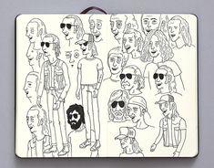 Sketchbook32