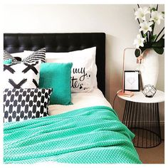 #regram from @budgethomeliving featuring the Kmart side table…