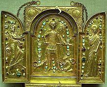 Картинки по запросу святой георгий икона 12 век