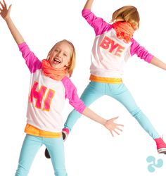 hi & bye. love the coloured denim! Amazing Store, Lulu Lemon, Colored Denim, Bff, Activewear, Cute Outfits, Dance, Fabric, Clothes