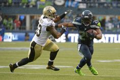 Sports: Seattle hangs on to advance to NFC Championship | Ye Olde Journalist