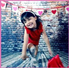 Kate Digital Retro Gray Brick Photography Wedding Backdrops Wood Floor Bricks Backdrop Backgrounds for Children Photo Studio
