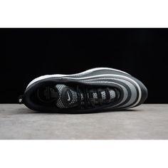 new product 66dbd d6d60 13 Best Air Max 97 images | Air max 97, Air max, Nike Air Max