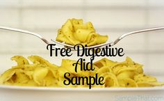 Get a FREE sample of Me+My digestive supplement and do away with discomfort!