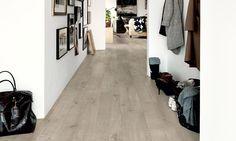 Perché scegliere un pavimenti in vinile Pergo Engineered Hardwood Flooring, Hardwood Floors, Smart Design, Vinyl, Plank, Kitchen Design, Kitchen Ideas, Kitchen Remodel, Sweet Home