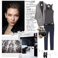11.05.2012, created by liorosa on Polyvore