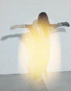 Light body www.markborthwick.com