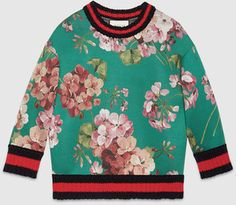 Gucci kids 2016