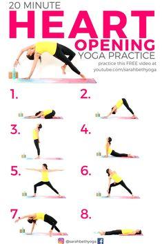 What Is Ashtanga Yoga? Understanding the Methods - Yoga breathing Yoga Balance Poses, Basic Yoga Poses, Cool Yoga Poses, Yoga Poses For Beginners, Fun Poses, Ashtanga Yoga, Bikram Yoga, Yoga Headstand, Kundalini Yoga