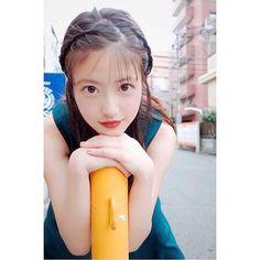 . . imada mio ❤︎ . #今田美桜 Beautiful Japanese Girl, Japanese Beauty, Beautiful Asian Girls, Asian Beauty, Beautiful Women, Japanese Makeup, Female Pose Reference, Amy, Child Smile