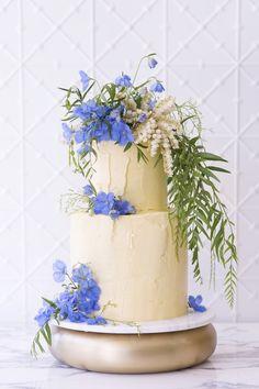 faye-cahill-cake-design-lucy-leonardi2-02