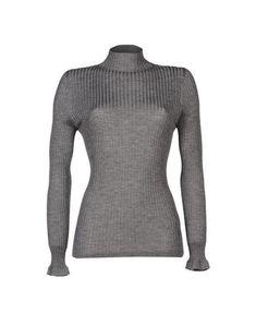 BLUMARINE Cashmere blend. #blumarine #cloth #dress #top #skirt #pant #coat #jacket #jecket #beachwear #