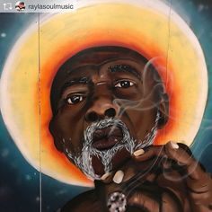 Awesome streetart at The Loods Hall of Fame while spinning my tunes.  #house #deephouse #techhouse #techno #hiphop #reggae  #drumnbass #graffiti #streetart #artists #streetartisnotcrime  #streetart_official #creativesouls #roosendaal #holland  #theloods_hall_of_fame #inthemix #music #djset @silak2attack @benjaminscheltema  @skinnyd_barkada_bc @streetart_official