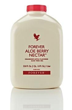 38-Aloe Berry Nectar-2100x3204-HI