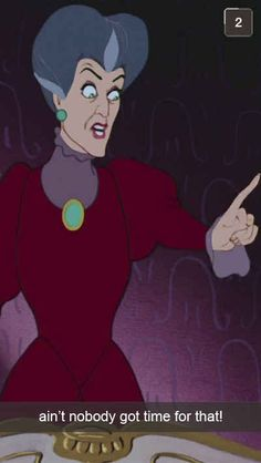 23 Fabulous Disney Villain Snapchats | 23 Fabulous Disney Villain Snapchats